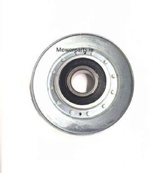AGS Starjet, Lawnboss, Turbo, Transmission V Pulley, N532150824 | Mowerparts Online Ireland